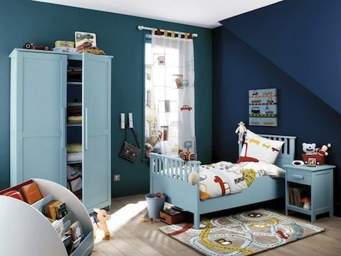 chambres d 39 enfants bureaux and d co on pinterest. Black Bedroom Furniture Sets. Home Design Ideas