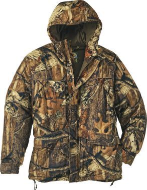 Cabela S Cabela S Mt050 174 Whitetail Extreme Gore Tex 174 Scent Lok 174 Parka Regular My Hubby Pinterest Parkas And Products