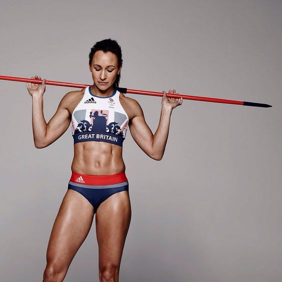 Adidas has unveiled its kits for the Team GB athletes competing in the Rio 2016 Olympics designed by fashion designer Stella McCartney. Read the full story on dezeen.com/design #design #TeamGB #Rio2016 #Olympics by dezeen