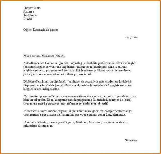 Pin By Maharinjatfabrice On Tous Les Tableau Topic Sentences Letter Of Recommendation Lettering