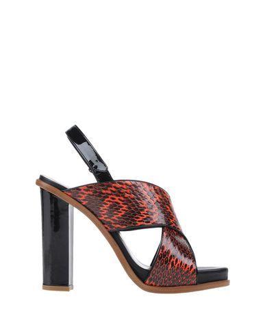 BARBARA BUI Sandals. #barbarabui #shoes #sandals