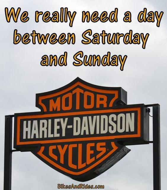 Harley davidson riders dating site