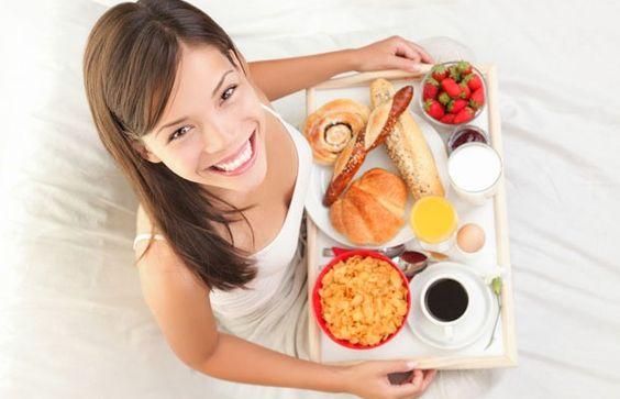 PARAÍSO DAS BARANGAS: Saiba porque não se deve cortar carboidratos da dieta http://goo.gl/hfwI0Y