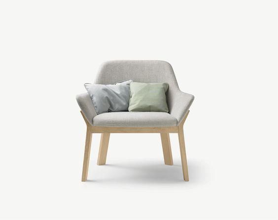 alki koila fauteuils chaises pinterest fauteuils meubles et tissus. Black Bedroom Furniture Sets. Home Design Ideas