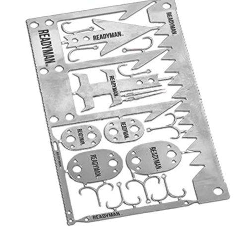 how to set credit card pin rbc