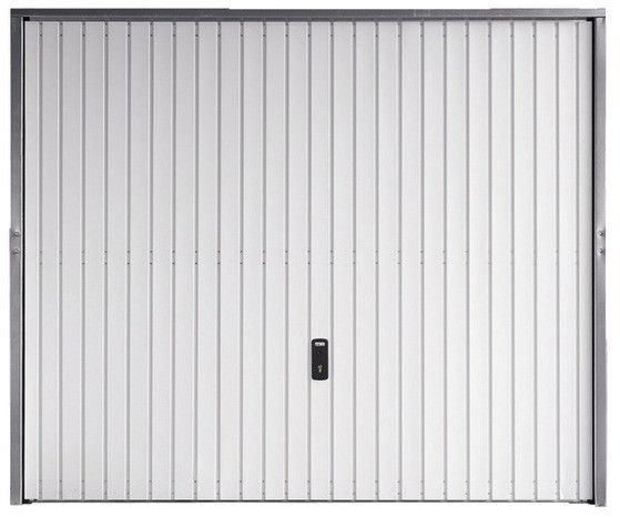 30 Meilleur De Porte De Garage Brico Depot 3m Stock In 2020 Garage Doors Steel Garage Doors