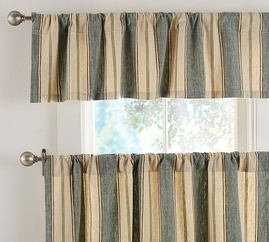 Products Curtains And Stripes On Pinterest