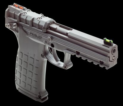 PMR-30   Pistols   Kel-tecLoading that magazine is a pain! Get your Magazine speedloader today! http://www.amazon.com/shops/raeind