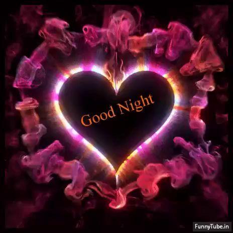 Whatsapp Video Beautiful Animated Good Night Status Gif Download Good Night Flowers Good Night Good Morning Flowers Gif