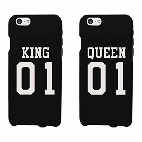 365 Printing King 01 Queen 01 Couple Phone Case Set Cute Matching Phone Covers, http://www.amazon.com/dp/B015T3698E/ref=cm_sw_r_pi_awdm_9HLXwbJ5JZ6WQ