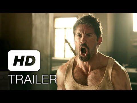 No Surrender Trailer 2019 Scott Adkins Youtube In 2021 Scott Adkins Scott British Soldier