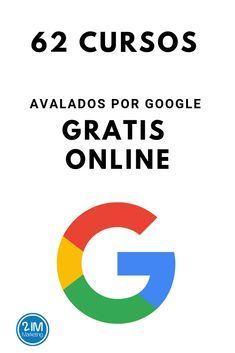 Pin De Pablo Enrique Marino Ayala En Cursos Gratuitos En 2020 Cursos Virtuales Gratis Ensenanza Universitaria Cursillo
