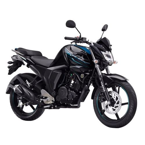 Yamaha Bike Price In Bangladesh 2020 With Full Specifications
