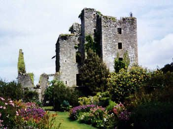 Castle Kennedy