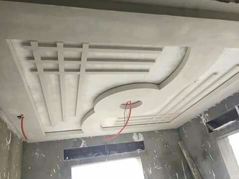 Pin By Lion On Ba13 In 2020 House Ceiling Design False Ceiling Design Plaster Ceiling Design