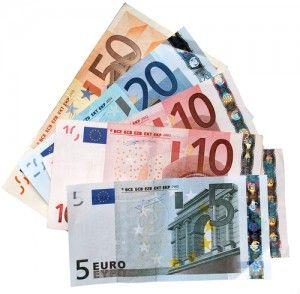 Mit über 2500 Partnerprogrammen zählt affili.net europaweit zu den größten Netzwerken in diesem Sektor. Als eine der ersten Anbieter im Bereich Affiliate Marketing steht jeder …