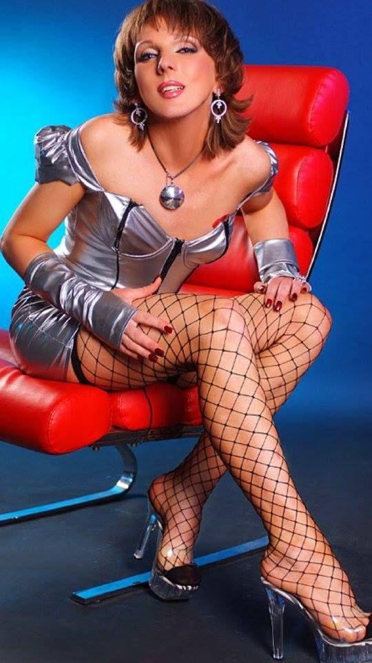 femboi | Gender Fluid | Pinterest | James Games, Game Night and James ...: www.pinterest.com/pin/305470787204409592