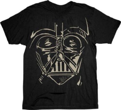 boys adidas Star Wars t-shirt Kylo Ren junior tee girls 100/% cotton top