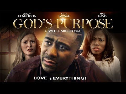 Love Is Everything God S Purpose Full Free Maverick Movie Youtube Love Is Everything Youtube Movies Youtube