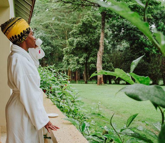 Tamani Tanzania