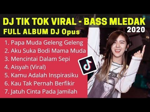 Dj Kamu Adalah Inspirasiku Tik Tok Viral Full Album Lagu Untuk Kamu Remix Full Bass Terbaru 2020 Youtube Lagu Dj Jatuh Cinta