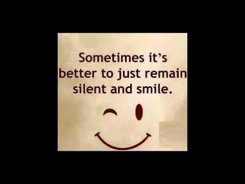 good quotes on smile happiness keep smile everyday to keep