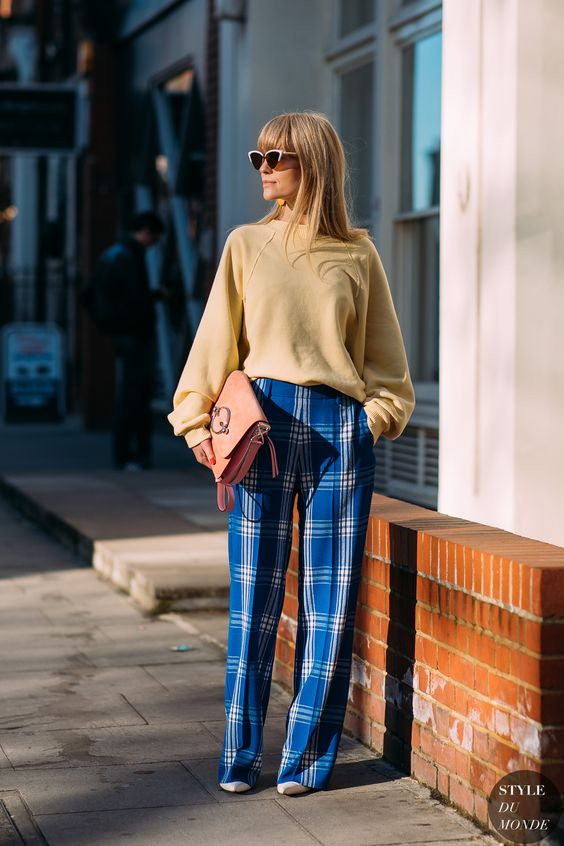 Jeanette Madsen by STYLEDUMONDE Street Style Fashion Photography FW18 20180217_48A8768