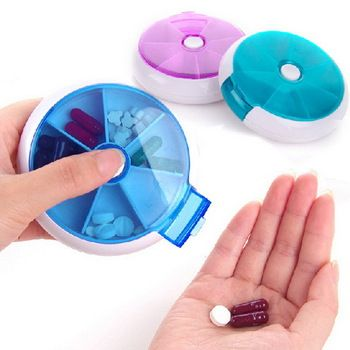 Best price on Travel Pill Case //   See details here…