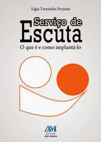 A FALTA DO SILÊNCIO E A NECESSIDADE DE SE SENTIR OUVIDO - artigo da jornalista Lígia Terezinha Pezzuto (São Paulo - SP) para a Revista OPINIAS. Leia aqui: http://opinias2014.blogspot.com.br/2014/06/a-falta-do-silencio-e-necessidade-de-se.html