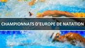 Championnats d'Europe 2016