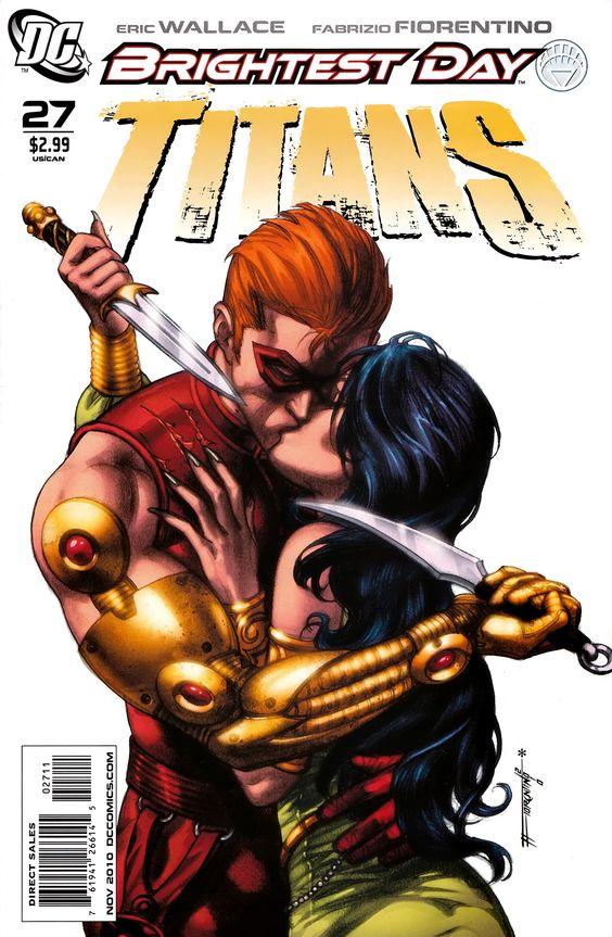 [Comics] Tapas Temáticas de Comics v1 - Página 4 76c4511112d685f6a0bb770ba2ab1051