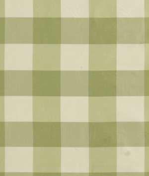 Robert Allen Acanda Grass Fabric - $58.9 | onlinefabricstore.net