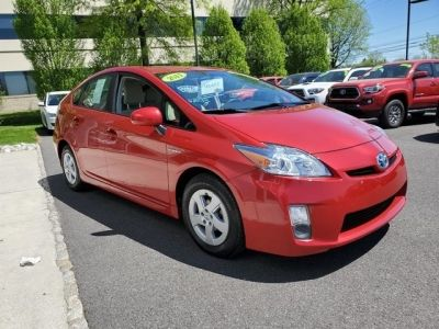 Used 2011 Toyota Prius Three 1 Cars For Sale Best Tyres Toyota