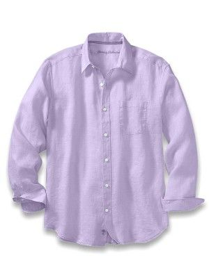 Tommy Bahama Men S Costa Sera Shirt Really Like Tommy