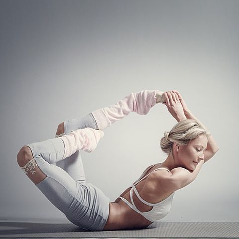 yoga yoga studios and yoga videos on pinterest. Black Bedroom Furniture Sets. Home Design Ideas