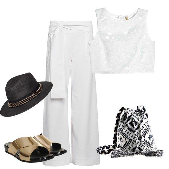 Οι δικές μας stylish, καλοκαιρινές και άνετες επιλογές
