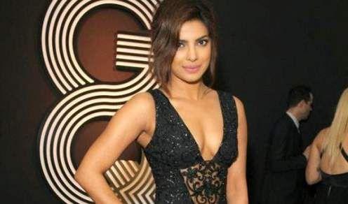 Priyanka Chopra says Bajirao Mastani milestone in her life