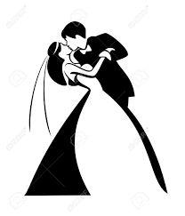 Resultado de imagem para casal de noivos imagens vetor