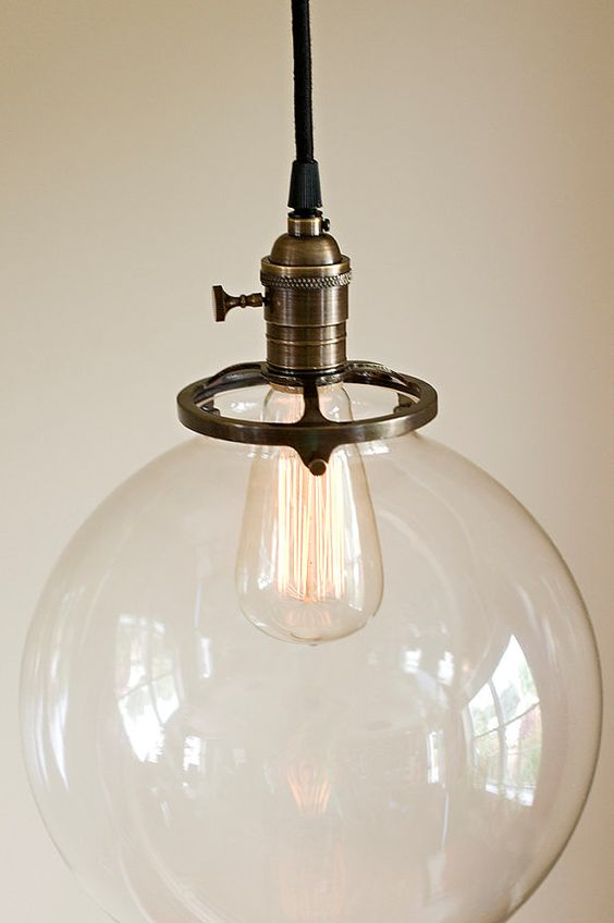 pendant light fixtures hanging lights lighting fixtures pendant lights. Black Bedroom Furniture Sets. Home Design Ideas