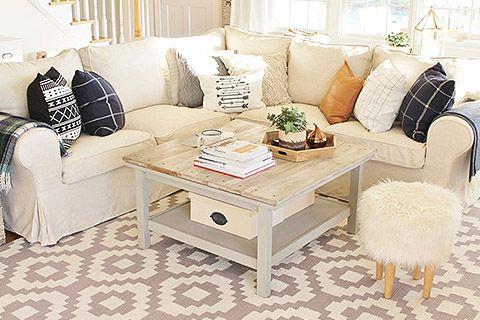 http://comfort-works.com/en/ikea-sectional-sofa-covers-181