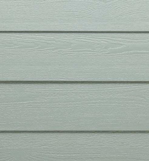Lap Siding Beveled True Wood Building Materials