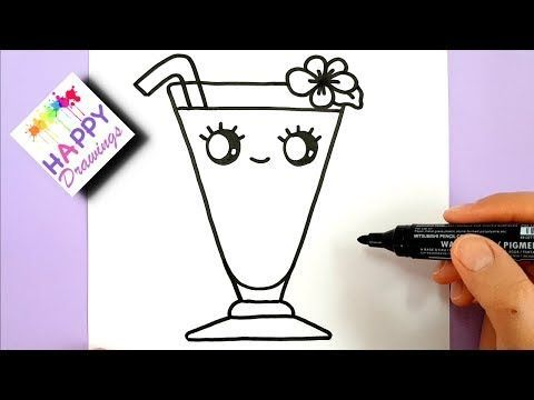 Pin On Cartoon Videos Drawings