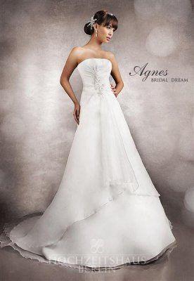 Agnes Bridal    BB0454   899,00 €