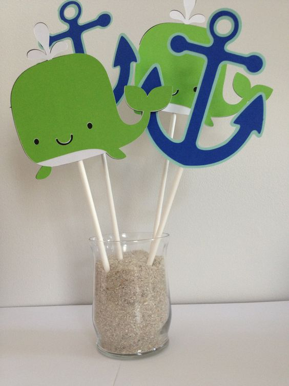 shower lime whale baby showers nautical baby showers baby shower ideas