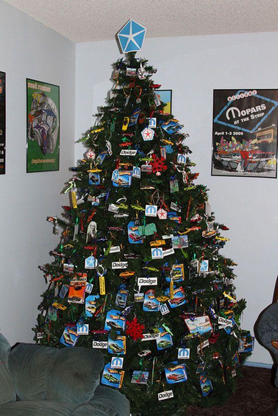 hobby lobby xmas trees 2013 dodge
