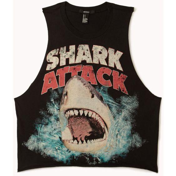 Pinterest the world s catalog of ideas for Shark tank t shirt printing