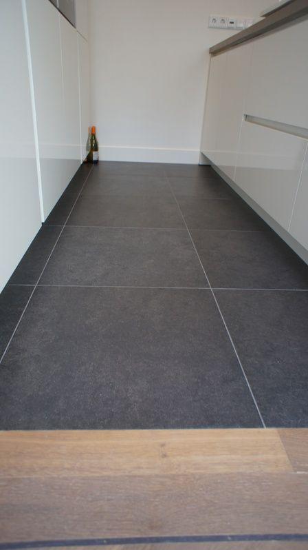 Tegel laminaat woonkamer tegel laminaat woonkamer goedkope houtlook tegels quot keramisch for Tegel pvc imitatie tegel cement