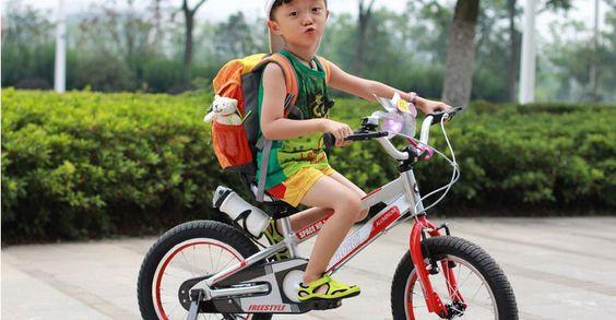 Những đồ dùng cho trẻ em của Trung Quốc gây chết người
