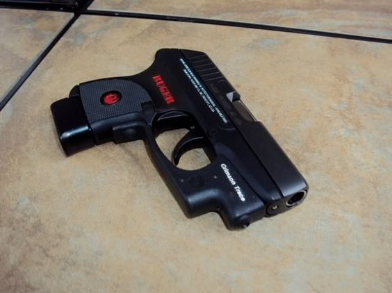 How to: A RELIABLE Ruger LCP +1 mag kit