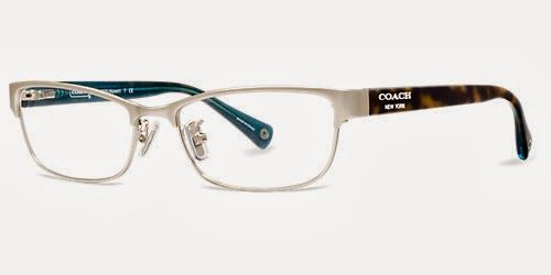 Coach HC5033: Eyeglasses Frame For Men and Women cool of ...